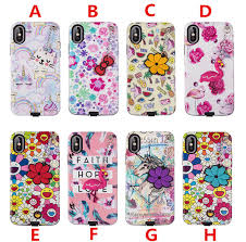 For Huawei Y5 <b>2019 Case Phone Cover Mobile</b> Back <b>Cover</b> Custom ...