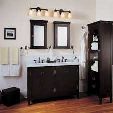 home decor bathroom vanity lighting ideas bathroom cabinet with lights antique industrial lighting old fashioned bathroom vanity lighting fixtures