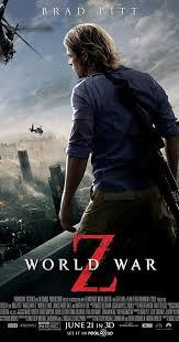<b>World War Z</b> (2013) - IMDb