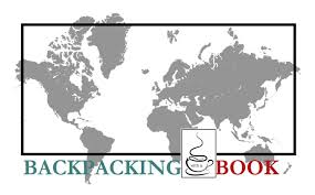 travel essays archives backpacking a bookbackpacking a backpacking a book