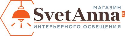 <b>Диммеры</b> – SvetAnna.ru