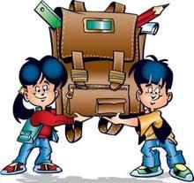 Ленбаза :: все для школы и детского сада