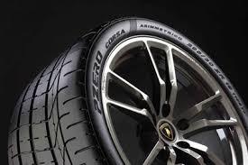 <b>Pirelli PZero Corsa</b> AS-LA2 2 - Pirelli