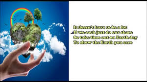 save mother earth poem   a poem on earth day   youtubesave mother earth poem   a poem on earth day