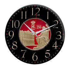 <b>Часы настенные стеклянные Time</b> Wheel