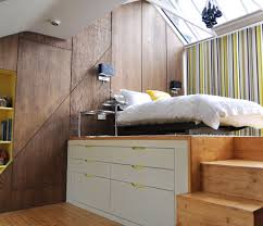 space dining table solutions amazing home design: dining  small space bedroom room sets small spaces solution small wood furniture dining room dbcacc