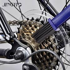 Online Shop <b>Motorcycle Moto Chain Brush</b> Accessories Kit Part ...