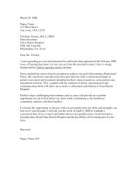 Resume Cover Letter CNA Resume Letter More ChulaVista    Inside Sample Rn Cover Letter Resumevid