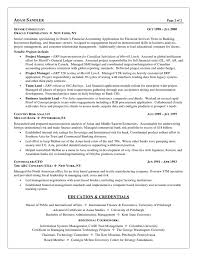business system analyst resume cipanewsletter business system analyst resume u2013 job resume samples