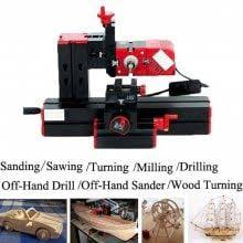 248 Best Hand <b>Tools</b> images | Hand <b>tools</b>, Hands, Online shopping