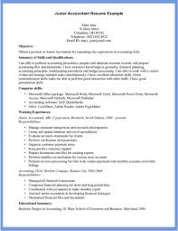 best performa of resume cipanewsletter performa of resume resume sample formats 2 page resume 1