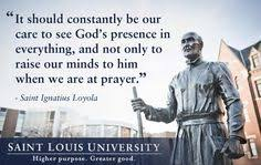 Ignatian Quotes on Pinterest | Favorite Quotes, Fails and God
