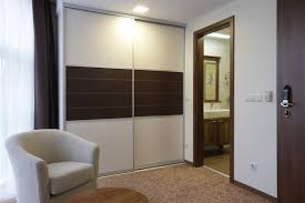 room divider closet ideas room divider closet ideas dividers room divider closet ideas room dividers awesome divider office room