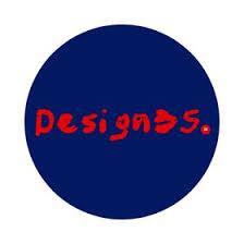 Design3S (yasyasemenets) на Pinterest