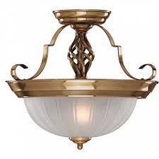 Кованые <b>светильники</b> - купить <b>светильник</b> кованый в Москве