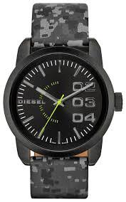 <b>Мужские</b> наручные <b>часы Diesel</b> - <b>DZ1664</b>