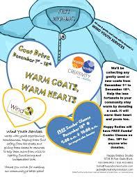 coat and blanket clipart clipart kid winter coat drive clip art coat drive flyer viewing