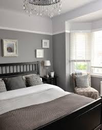 bedroom design idea:  ideas about grey bedroom decor on pinterest gray bedroom grey bedrooms and farmhouse chic