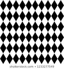 <b>Diamond Pattern</b> Images, Stock Photos & Vectors | Shutterstock