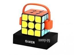 <b>Головоломка Xiaomi Giiker</b> Metering Super Cube