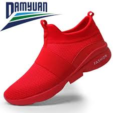 top 10 most popular new <b>men</b> and women <b>casual</b> shoes <b>breathable</b> ...