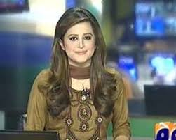 Geo 9 PM News – 6th February 2014