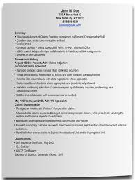 help writing resume need resume writing for high school student help writing resume need need resume help paper writers for college need help resume sample