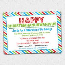 sample staff christmas party invitation wedding invitation sample office party invitation wording templates wedding sample