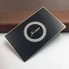 Buy black <b>metal</b> business <b>card</b> and get free shipping on AliExpress ...