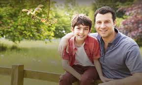 eHarmony AU   Single Parent Online Dating Site eHarmony Now free to communicate