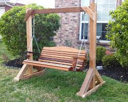 wooden patio cover replacement lowes porch swing lowes swings wooden glider