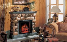 Small Gas Fireplaces For Bedrooms Floating Wall Mounted Shelves Contemporary Bedroom Designs Light