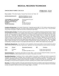 file clerk cover letter best business template file clerk resume cover letter medical records clerk resume pertaining to file clerk cover letter