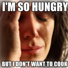 Top Im So Hungry Meme Images for Pinterest via Relatably.com