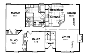 images about My new house on Pinterest   Split level house       images about My new house on Pinterest   Split level house plans  Split level home and Covered porches