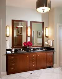 double vanity with hamper design pictures remodel decor and ideas page 8 bathroom lighting ideas double