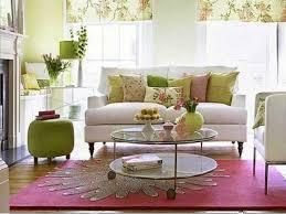 Small Living Room Interior Design Cozy Living Room Ideas Color Schemes With Home Improvement Cozy