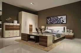 master bedroom feature wall: bedroom ideas wall art for furniture excellent decor master and