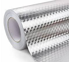 WZ-2 : Bestevers <b>Kitchen</b> waterproof aluminum foil stickers <b>Anti</b> ...