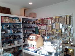 Happily <b>Ever After</b>, Dollhouses, Miniatures, Dolls & Collectibles