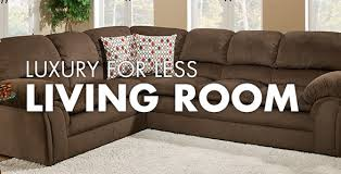 wonderful big lots living room furniture about remodel home remodeling ideas with big lots living room brilliant brilliant big living room