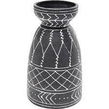 <b>Декоративные вазы</b> - KARE Tallinn