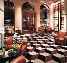 floor tile designs ideas