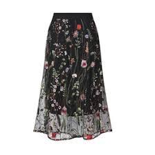 33 <b>Skirts</b> | <b>Women's</b> Clothing - DHgate.com