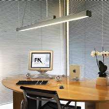 home office lighting home home office lighting best lighting for office