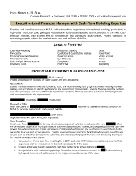 resume hot words hot hubbie s resume surviving unemployment resume hot words 1410