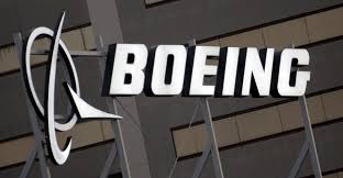 boeing moves customer support jobs out of wash state to boeing moves 1 000 customer support jobs out of wash state to socal