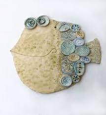 Ceramics with soul: лучшие изображения (125) | Керамика ...