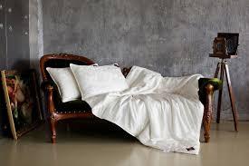 <b>Одеяло German Grass Luxury</b> Silk всесезонное 200х220 см ...