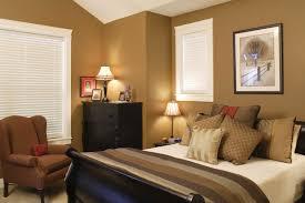 cozy bedroom ideas home remodel